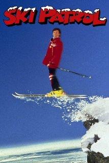 Watch Movie Ski Patrol