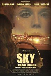 Watch Movie Sky