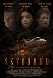 Watch Movie Skybound