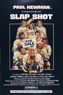 Watch Movie Slap Shot