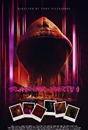 Watch Movie Slasher Party