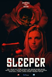 Watch Movie Sleeper