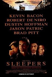 Watch Movie Sleepers