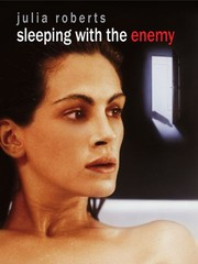Watch Movie Sleeping with the Enemy