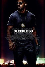 Watch Movie Sleepless
