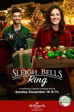 Watch Movie Sleigh Bells Ring