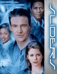 Watch Movie Sliders - Season 2