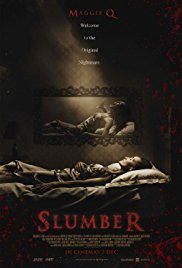 Watch Movie Slumber