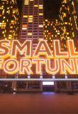 Watch Movie Small Fortune - Season 1
