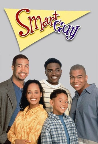 Watch Movie Smart Guy - Season 1