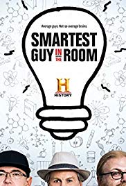 Watch Movie Smartest Guy in the Room - Season 1