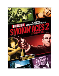 Watch Movie Smokin Aces 2: Assassins Ball