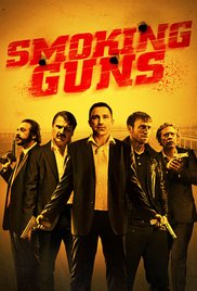 Watch Movie Smoking Guns