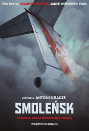 Watch Movie Smolensk