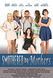 Watch Movie Smothered by Mothers