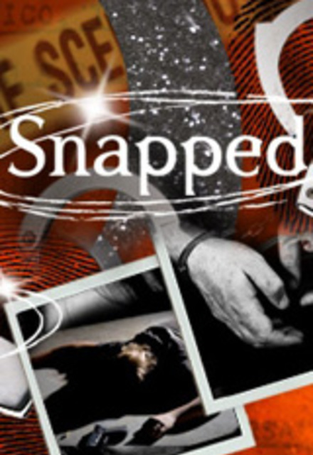 Watch Movie Snapped - Season 25