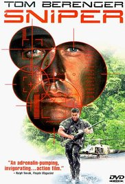 Watch Movie Sniper