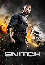 Watch Movie Snitch