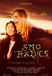 Watch Movie Sno Babies