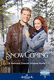 Watch Movie Snowcoming