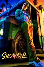 Watch Movie Snowfall - Season 2