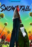 Watch Movie Snowfall - Season 3