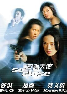 Watch Movie So Close
