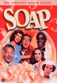 Watch Movie Soap - Season 3