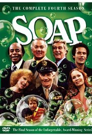 Watch Movie Soap - Season 4