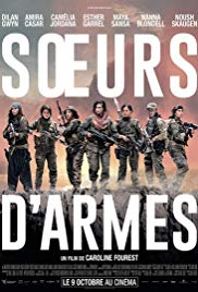 Watch Movie Soeurs d'armes