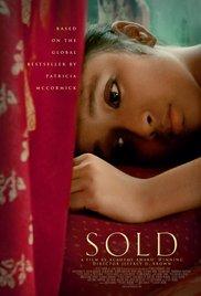 Watch Movie Sold