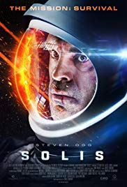 Watch Movie Solis