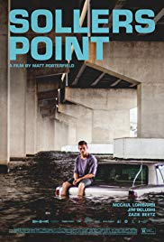 Watch Movie Sollers Point