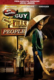 Watch Movie Some Guy Who Kills People