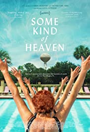 Watch Movie Some Kind of Heaven
