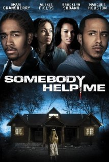 Watch Movie Somebody Help Me 2