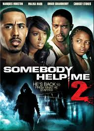 Watch Movie Somebody Help Me