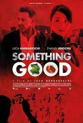 Watch Movie Something Good The Mercury Factor
