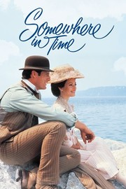 Watch Movie Somewhere in Time