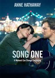 Watch Movie Song One