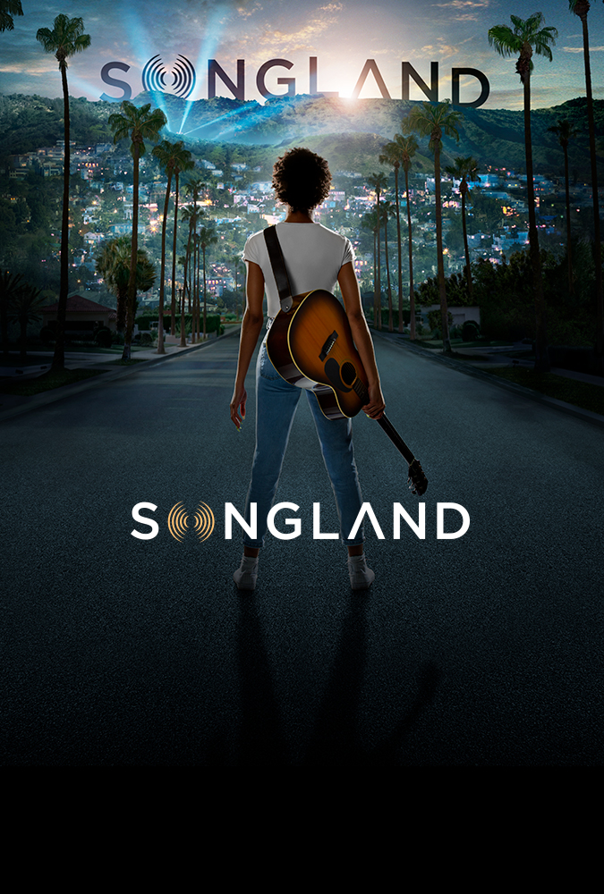 Watch Movie Songland - Season 1