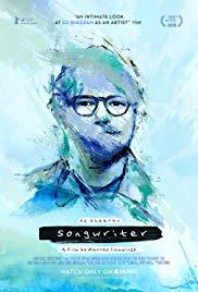 Watch Movie Songwriter