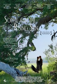 Watch Movie Sophie and the Rising Sun