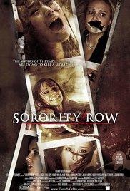 Watch Movie Sorority Row