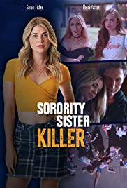 Watch Movie Sorority Sister Killer