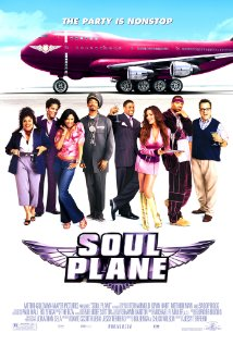 Watch Movie Soul Plane