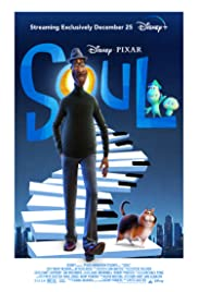 Watch Movie Soul