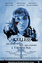 Watch Movie Soulless