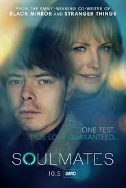 Watch Movie Soulmates - Season 1