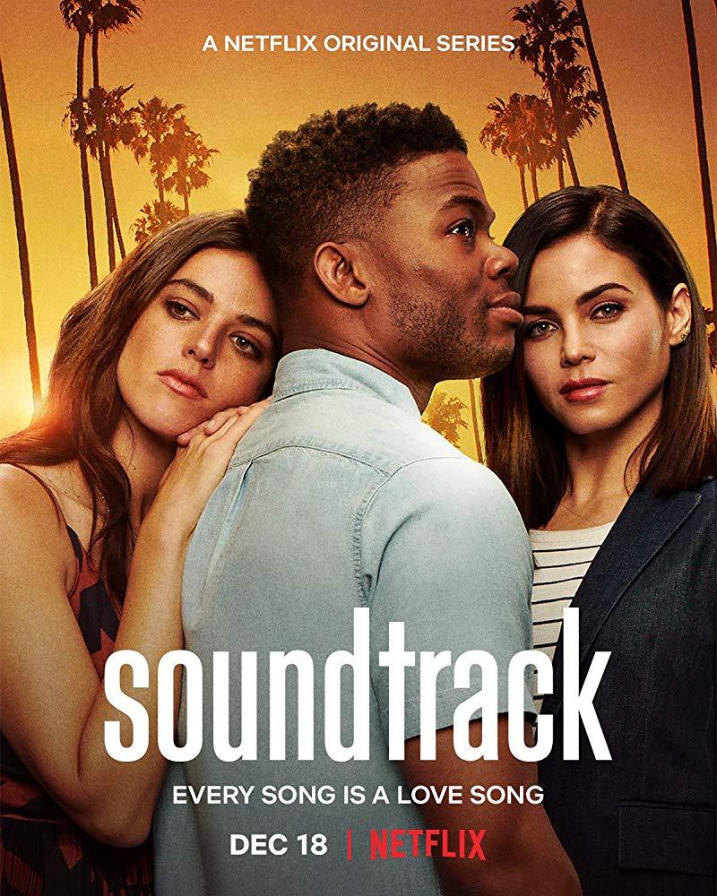Watch Movie Soundtrack - Season 1